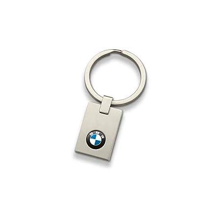 Original llavero Logo pequeño BMW Colección 2018/2020 ...