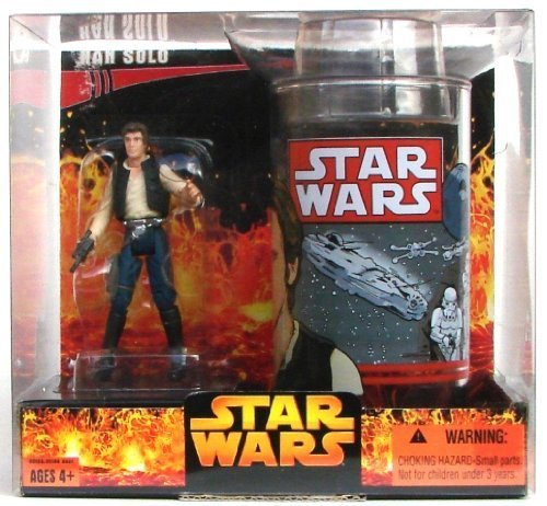 star wars target exclusive - 8