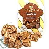 Pandora bell Crumbly Butter Fudge 150 g