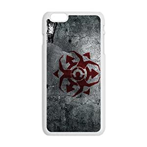 Cool-Benz logos Chimaira Phone case for iPhone 6 plus