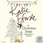 A Christmas Feast | Katie Fforde