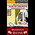 Dumpster Dicing (Bunco Biddies Book 1)
