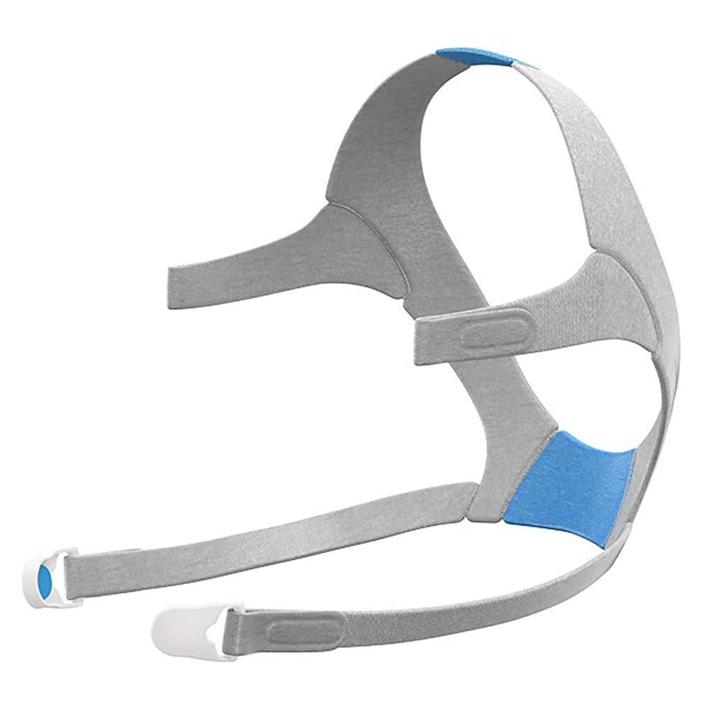 ResMed AirFit™ F20 Replacement CPAP Mask Headgear (Large)