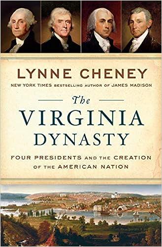 The-Virginia-Dynasty