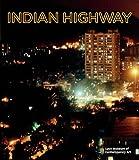 Indian Highway, , 3865609635