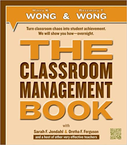 THE Classroom Management