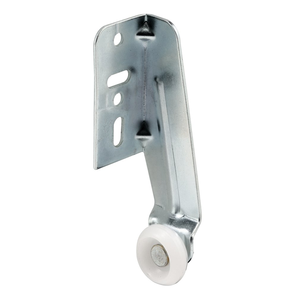 Prime-Line Products R 7230 Drawer Roller Bracket with 3//4-Inch Wheel, Pack of 2