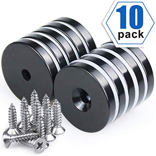 Coated Spacers - 1.26