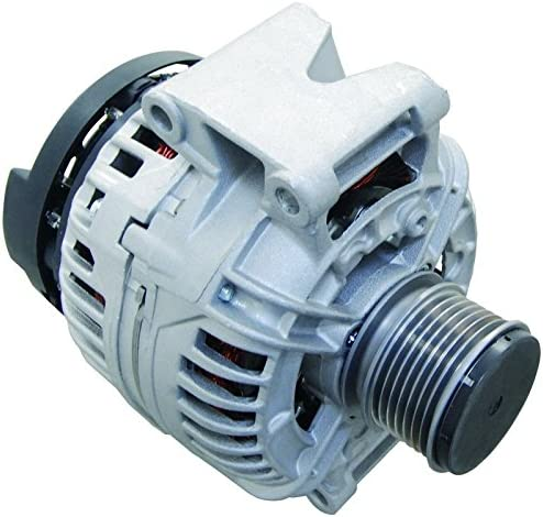 Premier Gear PG-13954 Professional Grade New Alternator