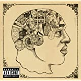 The Seed (2.0) [Explicit]