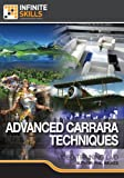 Learning Advanced Carrara Techniques Training Video for Mac [Download]