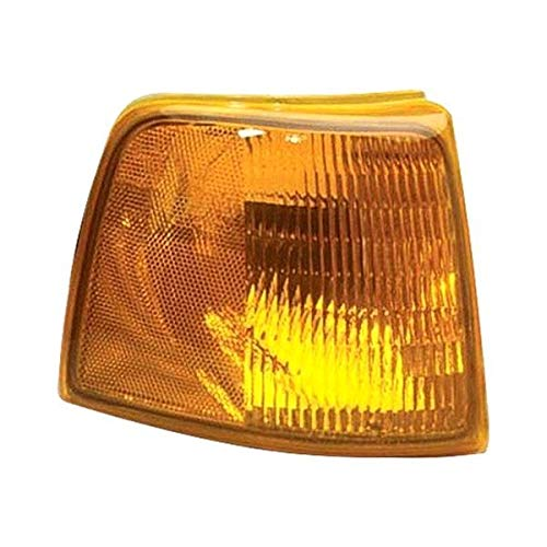 Passenger Side Replacement Turn Signal//Parking Light Replace FO2521116C