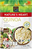Nature's Heart Superfoods Royal Quinoa, 500 g