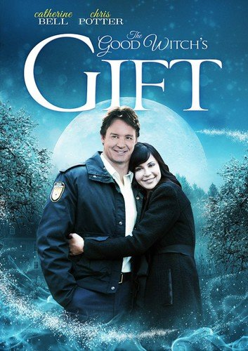Good Witch's Gift (Hallmark)