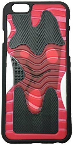 air-jordan-xi-11-bred-3d-sole-case-for-iphone-7