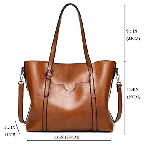 L'amérique Fashion Bag tout À Dames Messenger Fourre Sacs Bag2018 Lightblue Sac Zm Femmes Bandoulière Main L'europe Et New wxq7tCa