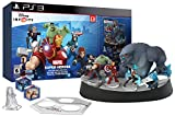 Disney INFINITY: Marvel Super Heroes (2.0 Edition) Collector's Edition - PlayStation 3