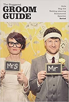 The Staggered Groom Guide