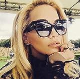 Gradient Points Sun Glasses Tom High Fashion Designer Brands For Women Sunglasses