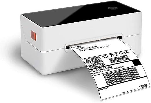 Rollo Label Printer Direct Thermal 4x6  Amazon etc High Speed Printer