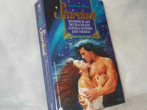 Avon Books Presents: Stardust
