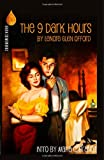 The 9 Dark Hours, Offord, Lenore Glen, 0988306204