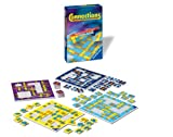 Best Ravensburger Family Games - Ravensburger Connections Family Game Review