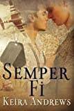 Semper Fi by  Keira Andrews in stock, buy online here