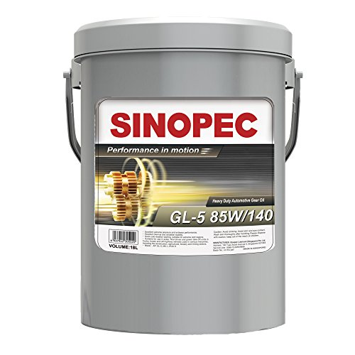 sinopec-85w140-heavy-duty-gear-oil-5-gallon-pail