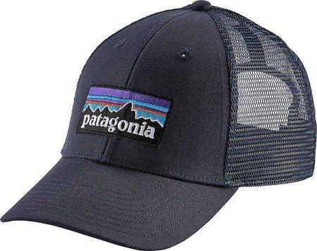 パタゴニアp6 LoPro Trucker Hat