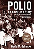 img - for Polio: An American Story book / textbook / text book