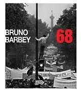 68 : Edition trilingue français-anglais-espagnol