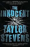The Innocent: A Vanessa Michael Munroe Novel