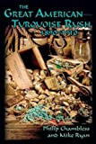 The Great American Turquoise Rush: 1890-1910