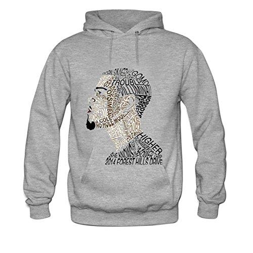 j-cole-mens-hoody-sweatshirt-m-grey