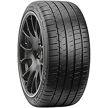 michelin pilot super sport tire 225 40r18. Black Bedroom Furniture Sets. Home Design Ideas