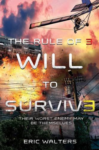 the-rule-of-three-will-to-survive