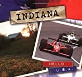 Indiana, Gwenyth Swain, 0822540819