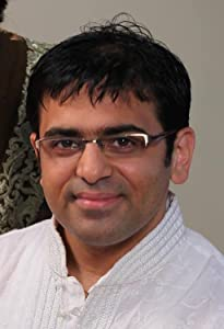 Gaurish Borkar
