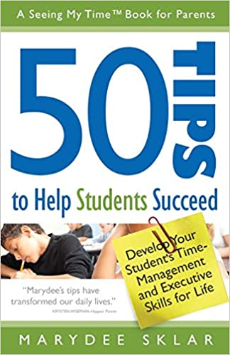 Teaching skills:Objective 602.2.3-03: Explain how to help students ...