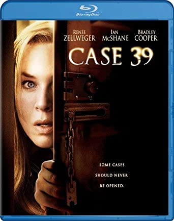 Case 39 (2009) BluRay 400MB [Hindi Org – English] MKV