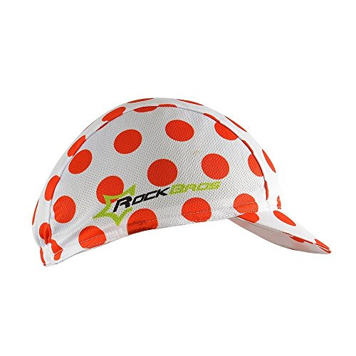 Hysenm-Tour-De-France-Polyester-Breathable-Sweat-Absorbent-Cycling-Sports-Sun-Hat-Helmet-Liner-Champion-Cap