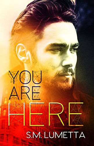 You Are Here by [Lumetta, S. M.]
