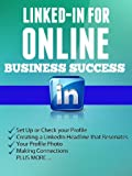Linked In For Online Business Success