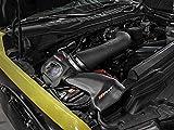 aFe Power 54-73116 Air Intake System