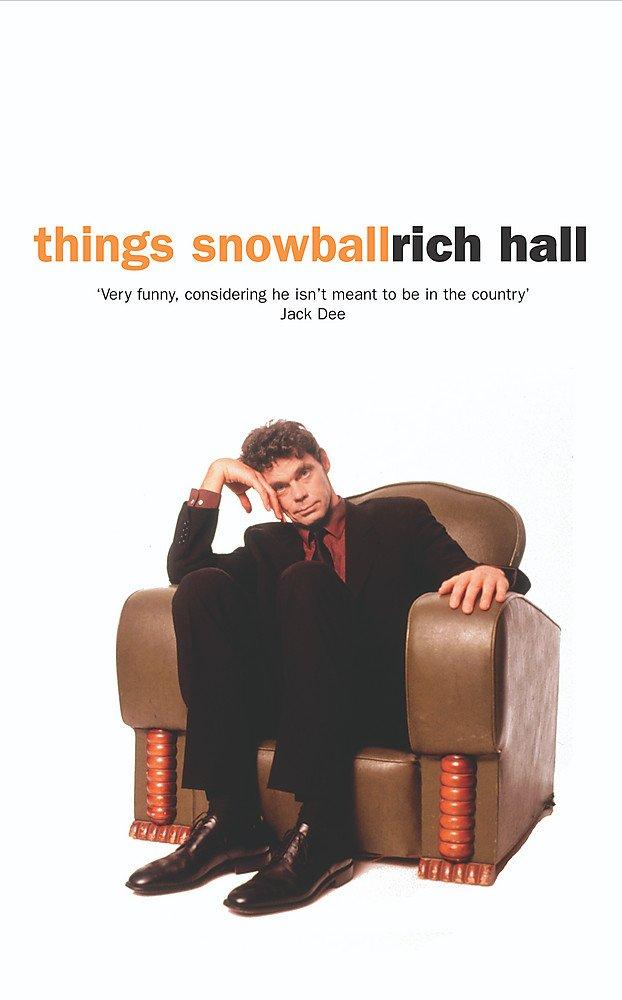 Things Snowball pdf