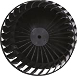 Broan S97009755  Blower Wheel