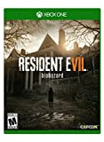by Capcom Platform:Xbox One Release Date: January 24, 2017  Buy new: $59.99$59.96 7 used & newfrom$58.94