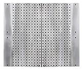 Shapeoko 3 Custom Aluminum Fixture Mounting Table Plate Set