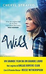 Wild (True) (Italian Edition)